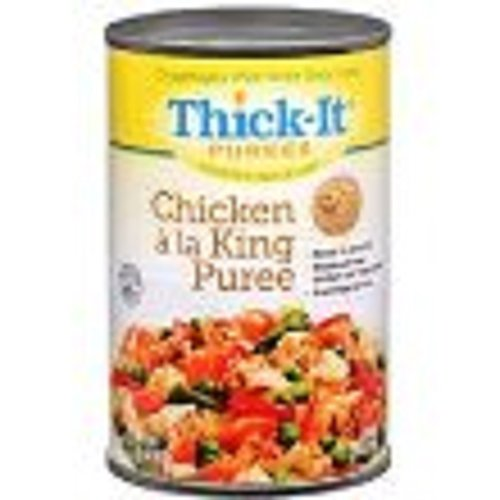 Thick-It-Puree-Chicken-A-La-King-15-oz-cans-1Case-of-12-Cans-0