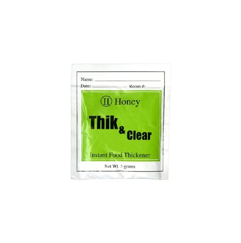 Thk-Clear-Honey-Consistancy-Packets-Phase-2-0