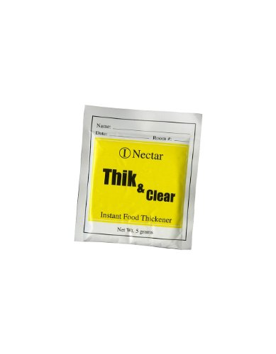 Thk-Clear-Nectar-Consistancy-Packets-Phase-1-0