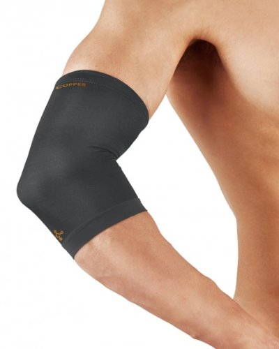 Tommie-Copper-Elbow-Sleeve-0
