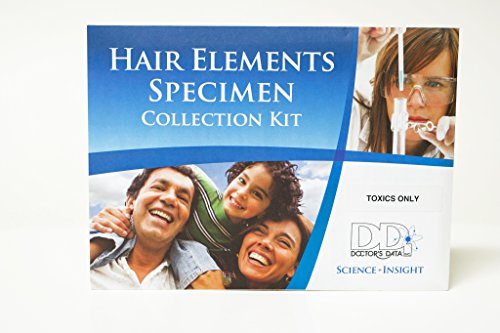 Toxic-Element-Exposure-Home-Hair-Testing-Kit-Test-for-31-Heavy-Metals-Toxins-and-Chemicals-Includes-Pre-Paid-Sample-Return-Label-0-0