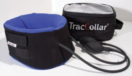 TracCollarTM-Pneumatic-Cervical-Traction-Device-Large-X-Large-0