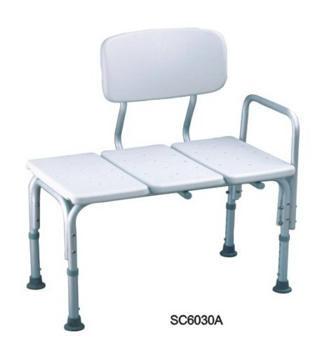 Transfer-Bath-Bench-Easy-to-assemble-No-tools-needed-New-improved-model-0