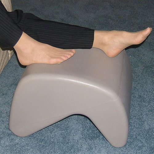 Tuffet-766300000-The-Soft-Touch-Foot-or-Leg-Rest-0-1