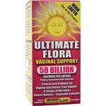 Ultimate-Flora-Vaginal-Support-50-Billion-0