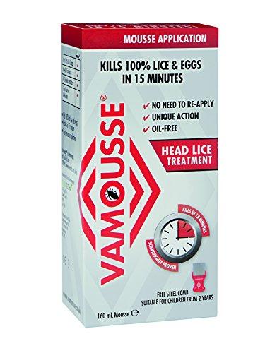 Vamousse-Head-Lice-Treatment-Mousse-160ml-0