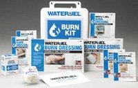 Water-Jel–IndustrialWelding-Burn-Kit-Water-Jel–IndustrialWelding-Burn-Kit-IWK-5-0