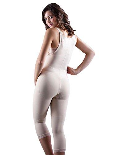 Wink-Post-Pregnancy-Girdle-Tummy-Wrap-Calf-Length-0-0