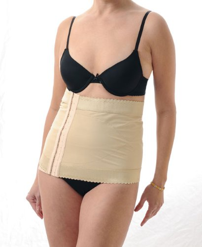 Wink-Womens-Belly-Hip-Shaper-Abdominal-Binder-0