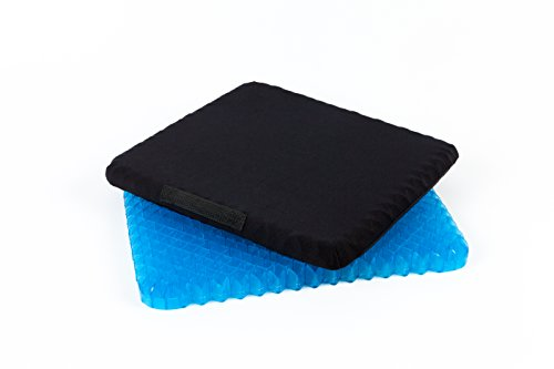 Wondergel-Original-Gel-Seat-Cushion-0-0