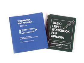 Workbook-for-Aphasia-by-Susan-Howell-Brubaker-0