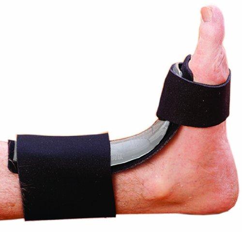 X-Strap-Systems-Dorsi-Lite-Foot-Splint-0
