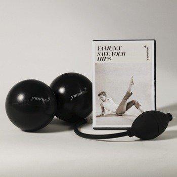 Yamuna-Save-Your-Hips-Kit-0