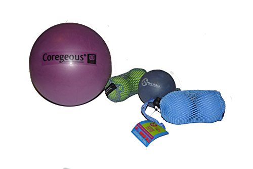 Yoga-Tune-Up-Set-of-Various-Ball-Sizes-and-Colors-original-tune-up-balls-PLUS-balls-ALPHA-ball-and-Corgeous-Ball-0