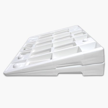 Your-Mattress-Elevation-Solution-From-3-To-6-Inches-of-Elevation-Bed-Wedge-2-Pack-0-0