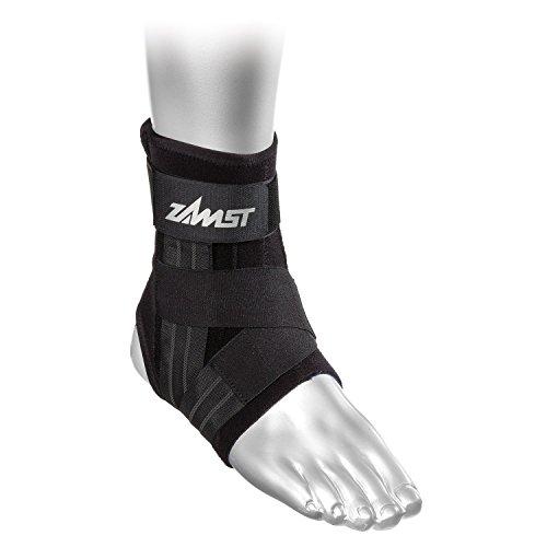 Zamst-A1-Left-Ankle-Brace-0-0