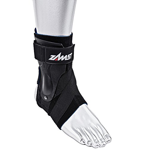 Zamst-A2-DX-Right-Ankle-Brace-0-0