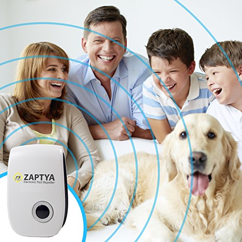 Zaptya-Electronic-Pest-Repeller-Ultrasonic-Frequency-Control-Keeps-Insects-and-Rodents-Away-from-Your-Home-No-Odors-Harmful-Chemicals-or-Expensive-Refills-0-0