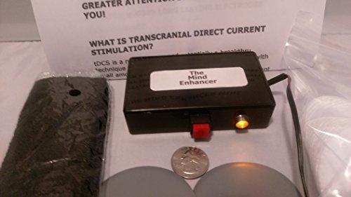 tDCS-Mind-Enhancer-Bundle-Transcranial-Direct-Current-Stimulation-0-1