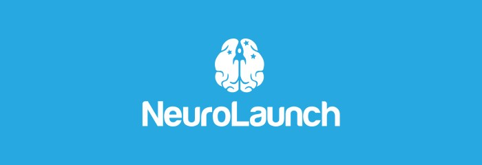 NeuroLaunch-03
