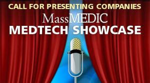 medtech-showcase-2015-call-for