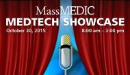 massmedic medtech-showcase-2015