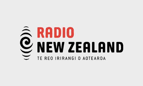 Radio NZ Insight – Online Health