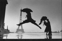 Sindrome Paris Los 10 trastornos mentales más extraños en medicina