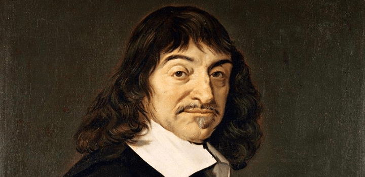 descartes rev