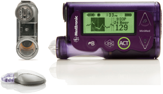 Medtronic Diabetes Supplies Phone Number - DiabetesWalls