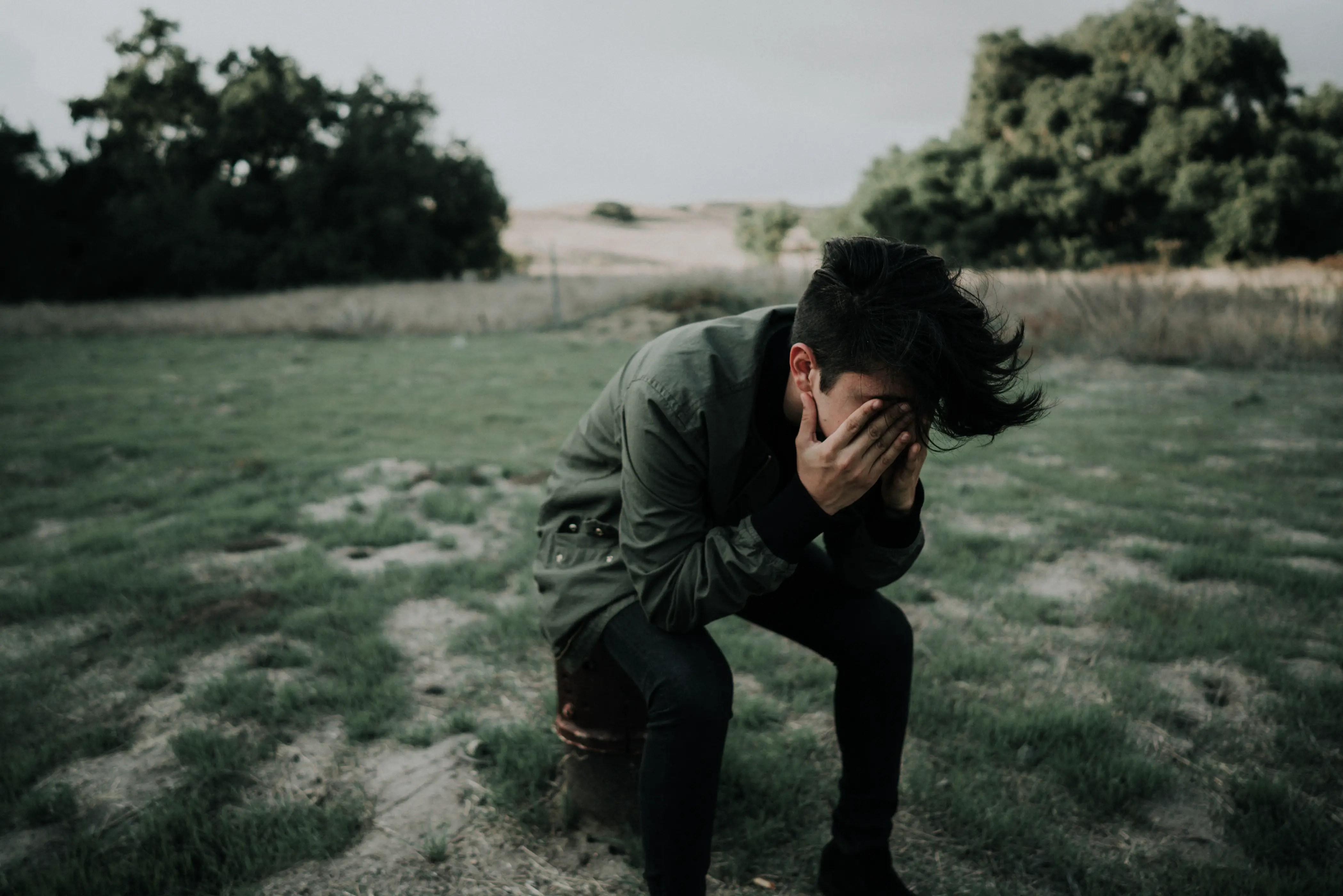 Cómo aclarar un dolor de cabeza sinusal
