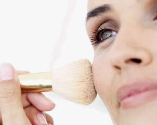 maquillaje-nochevieja