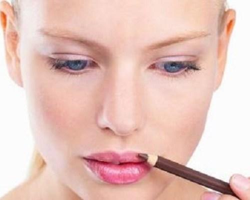 maquillaje-blanca
