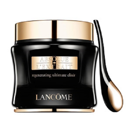 absolue-lancome