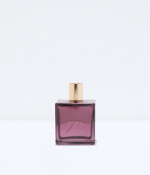 aroma-3