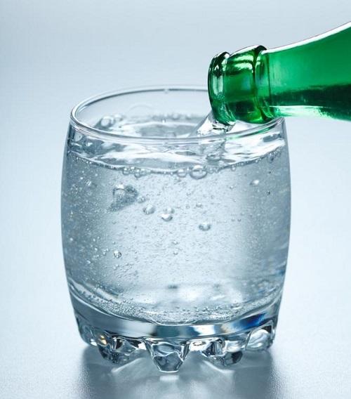agua-gas