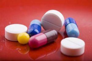 Photo of Перелік гіпоглікемічних препаратів та їх застосування