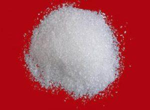 Photo of Властивості сахарину і його синтетичні аналоги