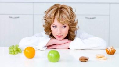 Photo of Чому від голоду болить голова?