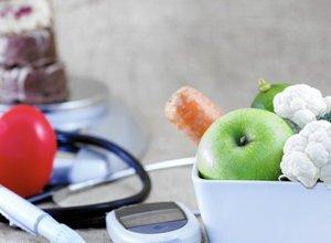 Photo of Які продукти знижують цукор в крові дуже швидко і ефективно: таблиця