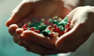Photo of Антибіотики при отруєнні