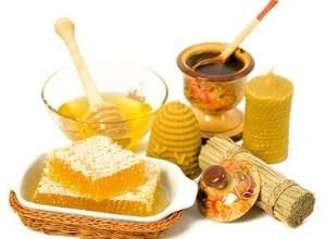 Photo of Дізнайтеся найнадійніші рецепти лікування гастриту медом