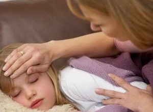 Photo of Зневоднення у дітей: причини і симптоми