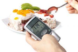 Photo of Правильний підбір дієти при цукровому діабеті
