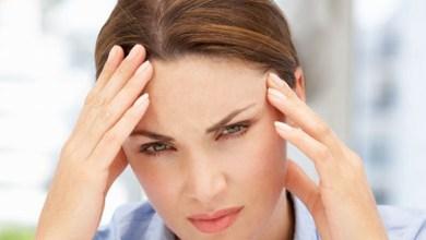 Photo of Причини і симптоми аневризми судин головного мозку