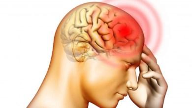 Photo of Точкова головний біль: причини і способи усунення