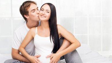 Photo of Як підготуватися до народження дитини: сучасні послуги медицини для майбутніх мам і новонароджених