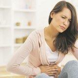 Photo of Лікування виразкової хвороби шлунка