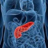 Photo of Що таке панкреатит і як його лікувати