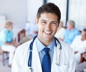 Photo of Панкреатит: як лікувати?